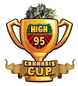 High 95 Cup