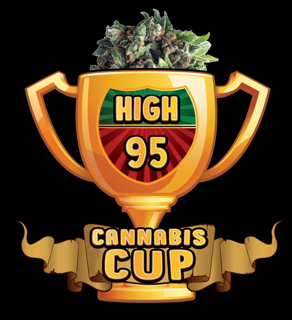 High 95